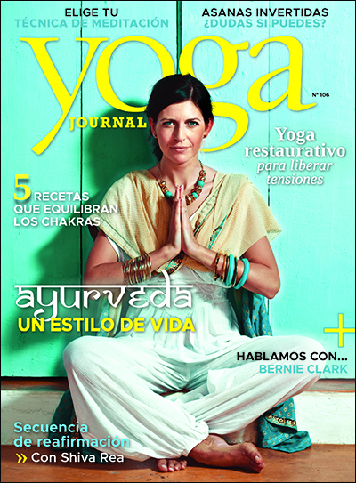 asana archivos - Revista Yoga Journal b171a444fa67