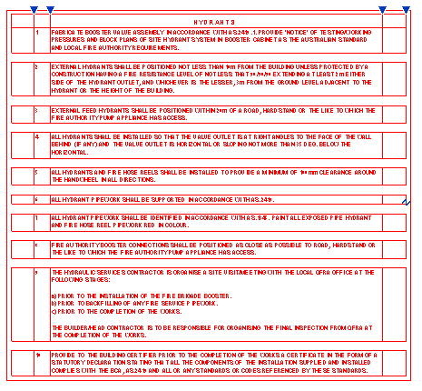 2015-06-10_10-23-26