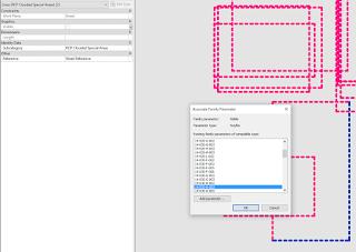 Autodesk Revit Structure 2016 license