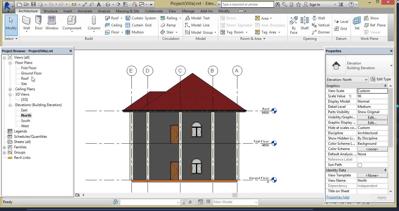 how to open dgn files in autocad 2016