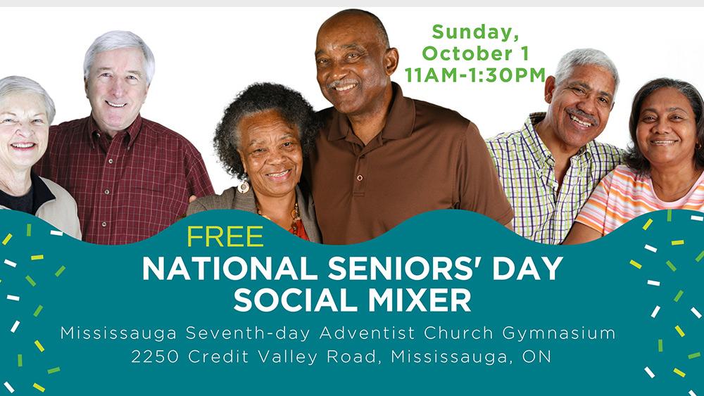 National-Seniors-Day-Social-Mixer