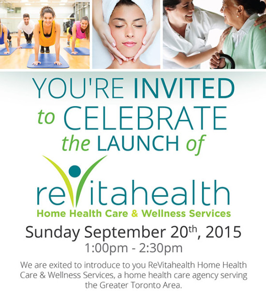 ReVitahealth-Launch-Invite-Early
