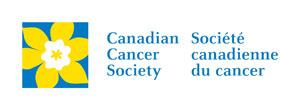 Canadian-Cancer-Society