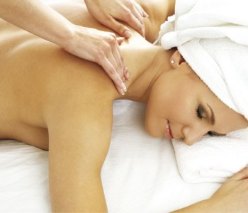 Join our Team as a Registered Massage Therapist