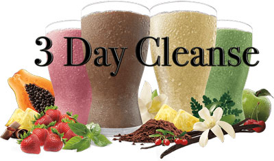 3day-cleanse_web