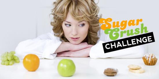 Sugar-Crush-Challenge_small