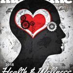 In the Press: MauiTime 2018 Health & Wellness Edition
