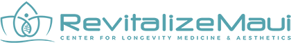Revitalize Maui Logo 2018 web