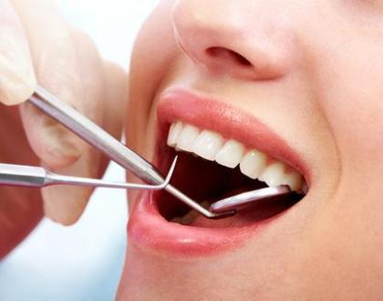 What Is The Difference Between A Regular Cleaning and Periodontal Maintenance?