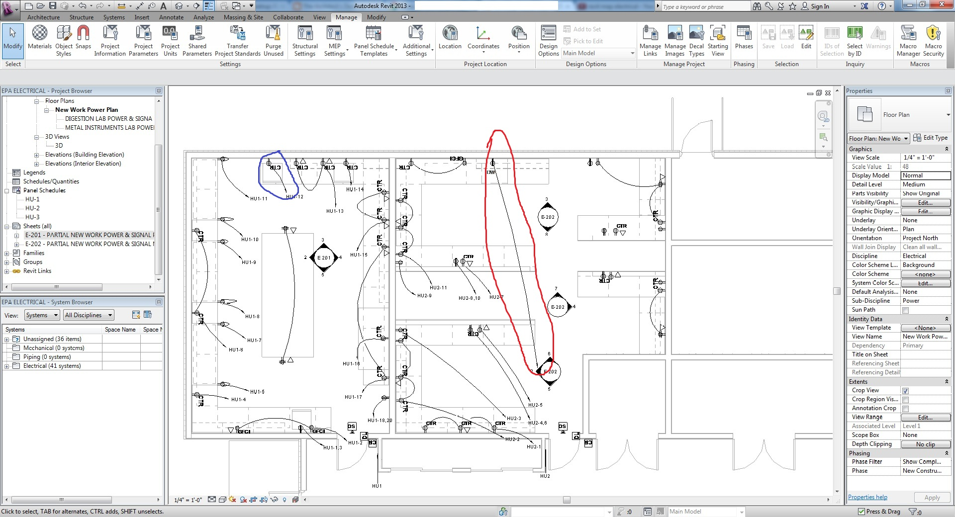 Tracking Gps Installation Wiring Diagram. Diagrams. Auto