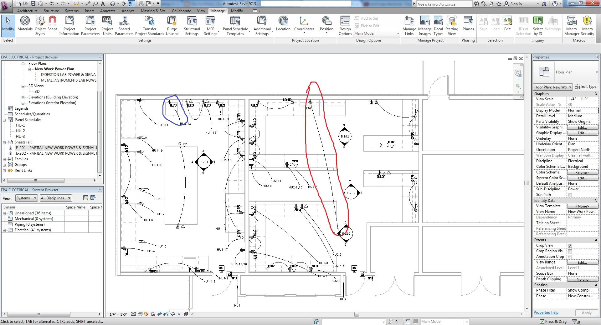 tracking gps installation wiring diagram  diagrams  auto