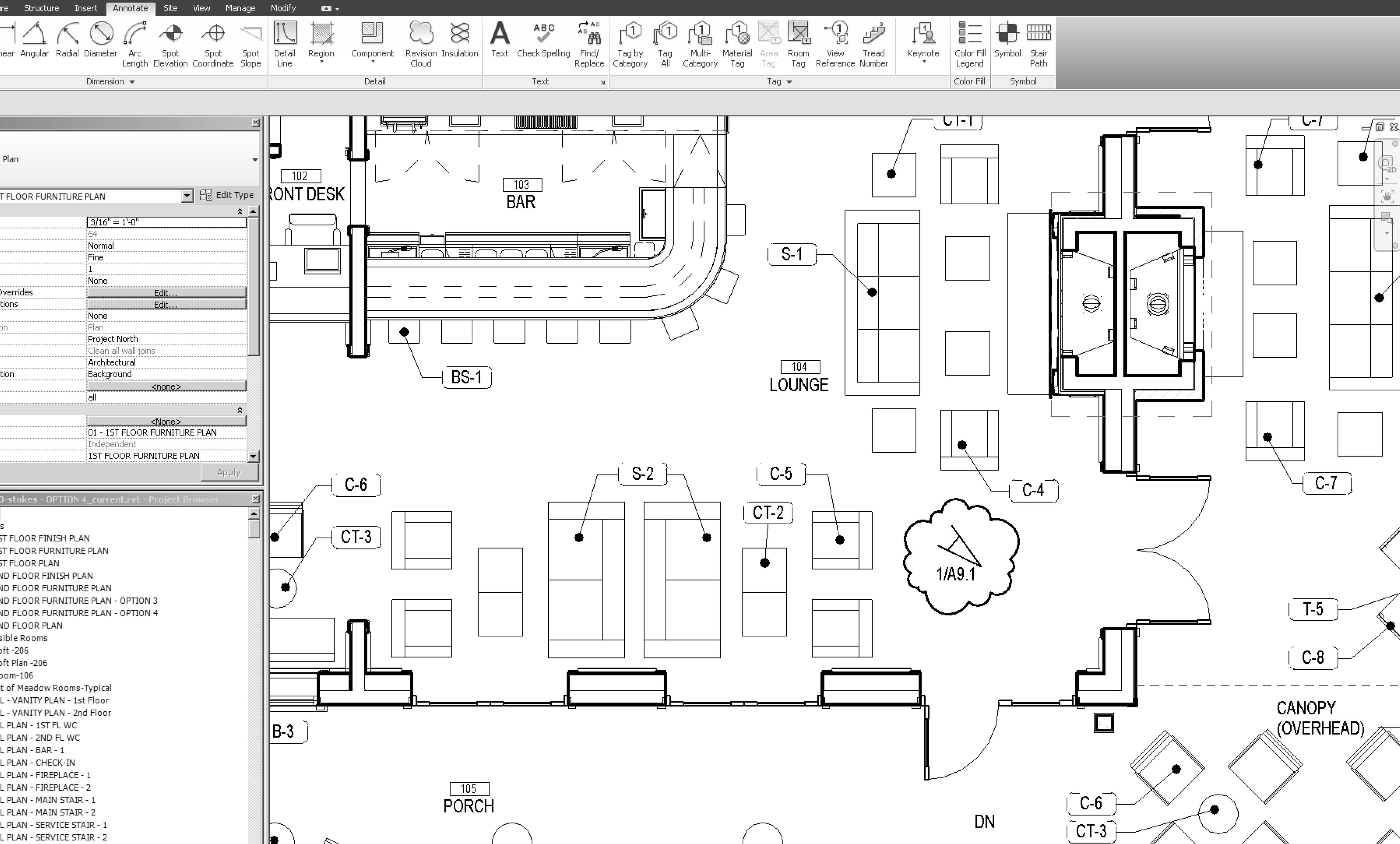 Revit 3d View | Wiring Diagram Database