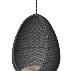 Swing Chair Revit Family Graco Contemporary High Revitcity Com Object Hanging Egg Wicker Seat