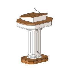 Dallas Cowboys Chairs Sale Wheelchair Wheels Revitcity.com   Object Church Pulpit/podium