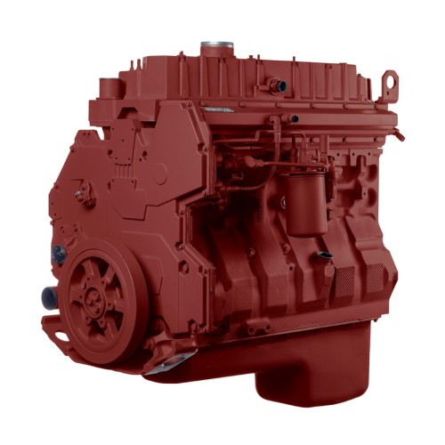 small resolution of international dt 466e diesel engine