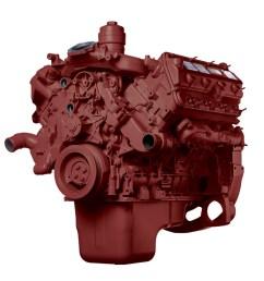international maxxforce 7 diesel engine [ 912 x 912 Pixel ]
