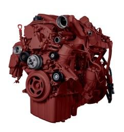 mercedes sprinter 2 7l diesel engine reviva 2002 dodge sprinter engine diagram [ 912 x 912 Pixel ]