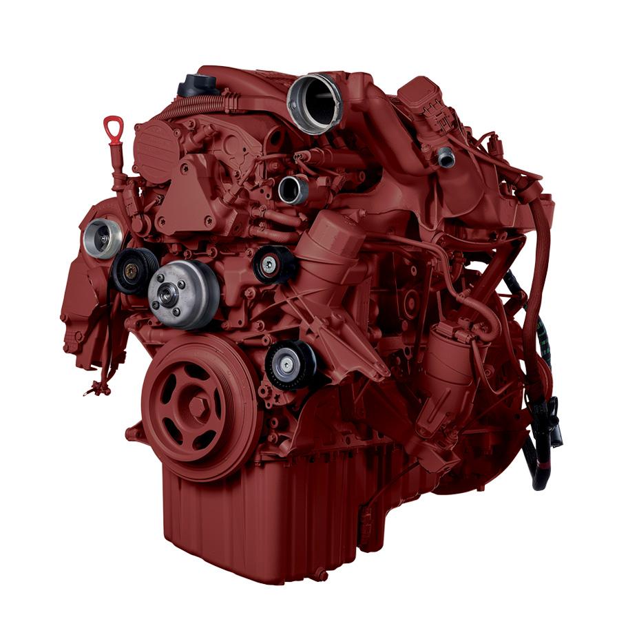 medium resolution of mercedes sprinter 2 7l diesel engine reviva 2002 dodge sprinter engine diagram