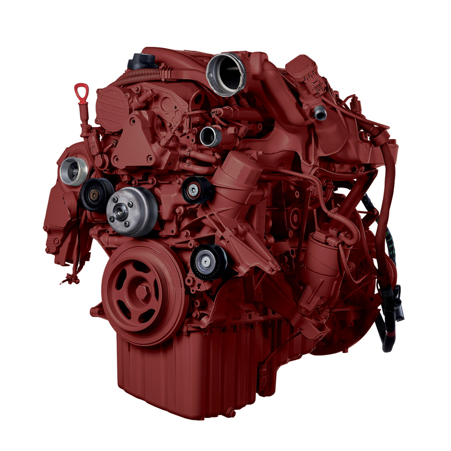 hight resolution of mercedes sprinter 2 7l diesel engine reviva 2002 dodge sprinter engine diagram