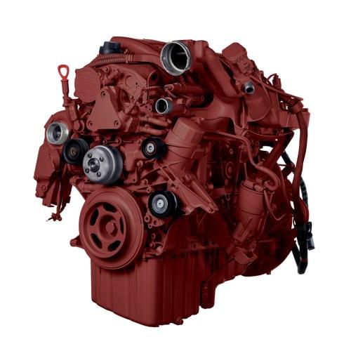 small resolution of mercedes sprinter 2 7l diesel engine reviva 2002 dodge sprinter engine diagram