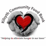 kilsyth-food-bank