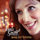 "Emily Smith ""Songs for Christmas"""