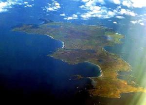 tiree-from-the-air