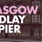 """Glasgow"" – Findlay Napier's new album"
