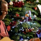 Gospel Blues Train Christmas Special