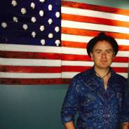 Simply Country features Dean Owens