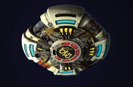 TTBA Album of the Month: new from ELO