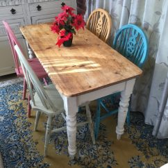 Pine Kitchen Chairs For Sale Chinese Chippendale Table Farmhouse