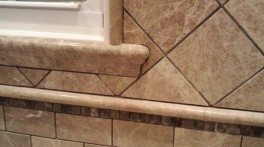 mosaic_shower2-264x147