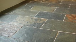 traditional-floor-tiles-264x147