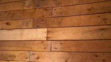 diy-wood-pallet-wall-5-500x666-264x147
