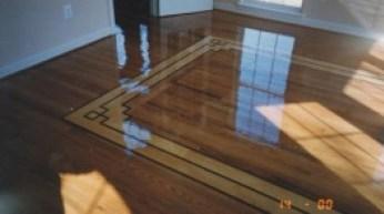 hardwood_floor_refinishing_frederick_md_2