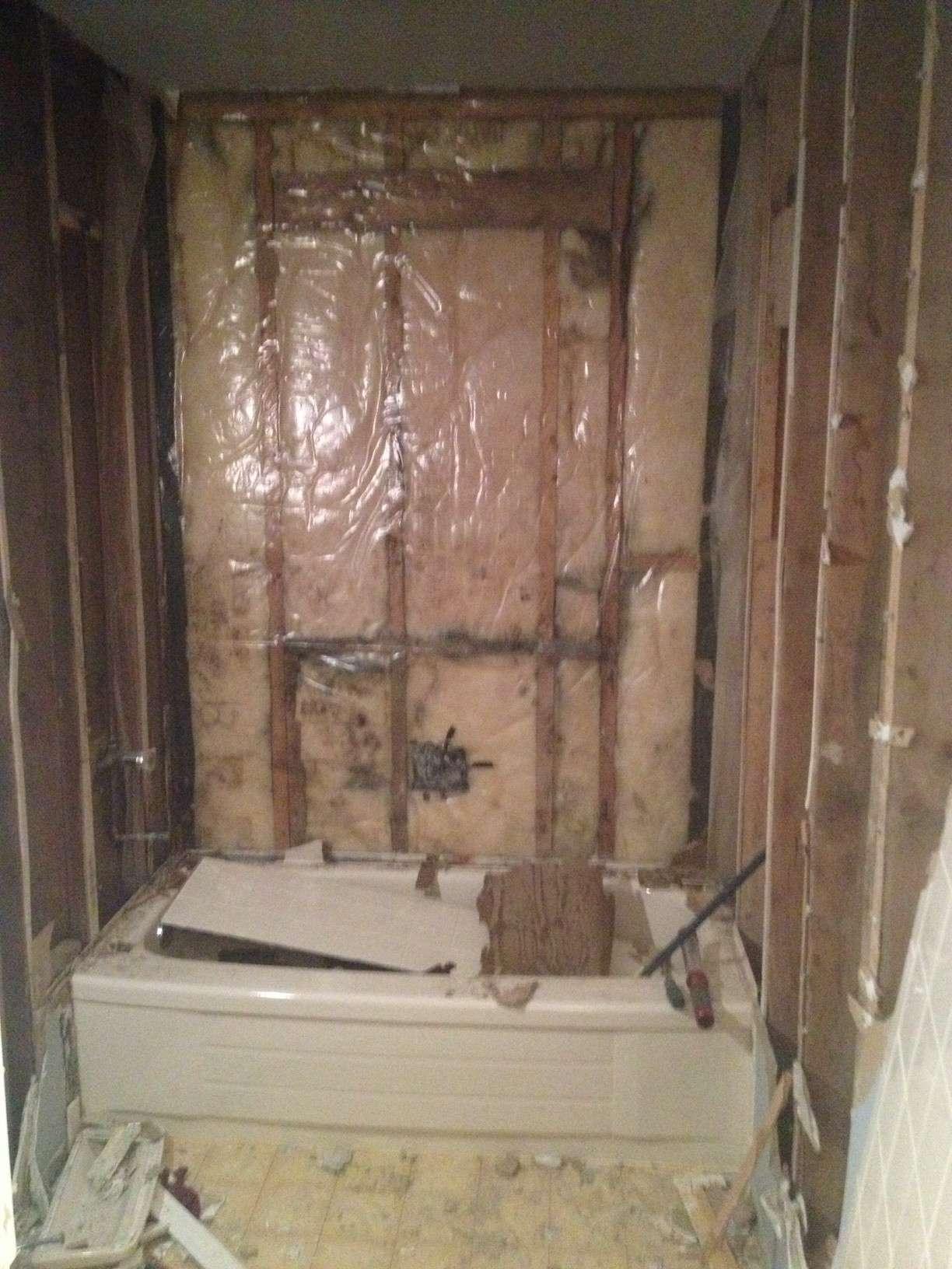 Graydon 4Piece Scrapbook  Revival Home Renovations