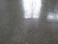 Epoxy Flooring - Natural Stone Restoration, Marble Floor ...