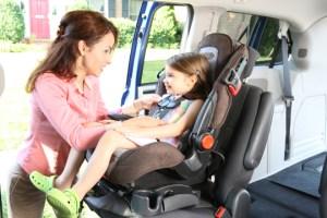 revive auto repair tips