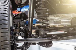 suspension-repair-fix-bad-shocks-bad-struts-suspension-mechanic