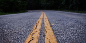 bumpy-road-bad-suspension-suspension-mechanic