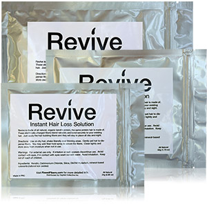 Purchase Revive Hair Building Fiber Refills