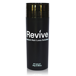Revive Hair Fibers