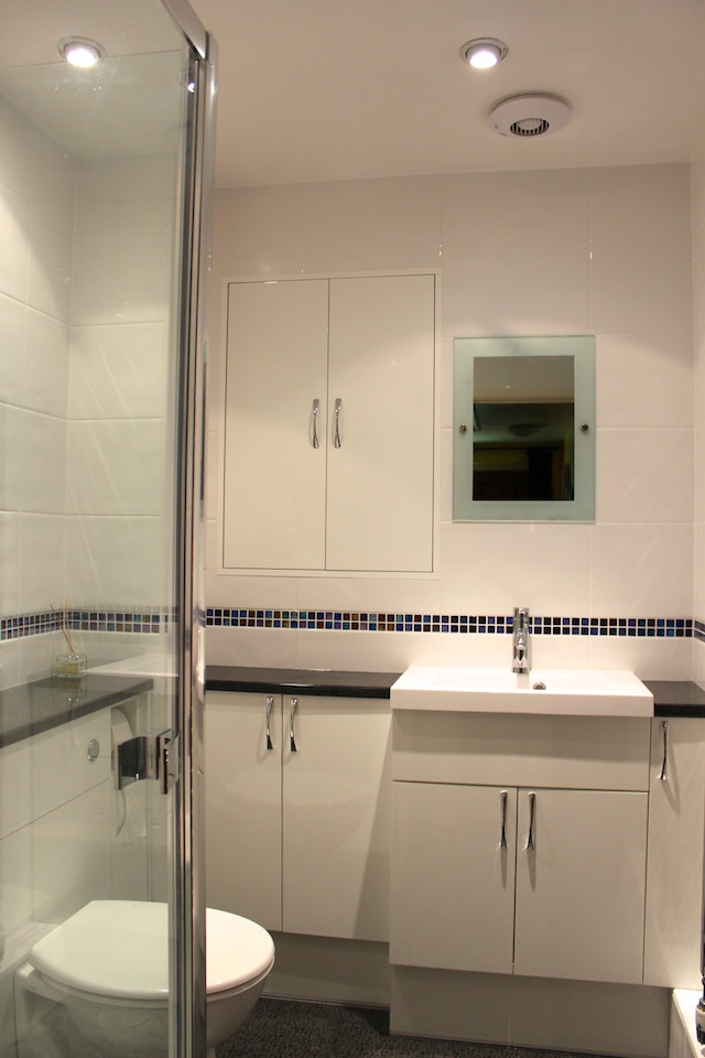 Fitted Bathroom Furniture Archives Revive My RoomRevive