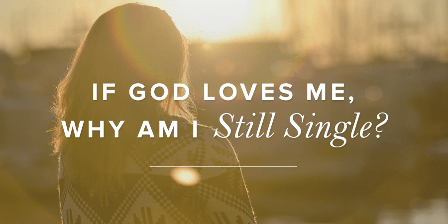 God Is Within Her She Will Not Fall Wallpaper If God Loves Me Why Am I Still Single True Woman Blog