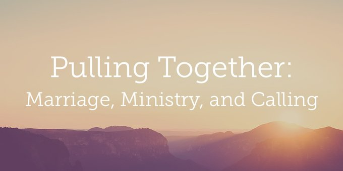 Fall Christian Wallpaper Pulling Together Marriage Ministry And Calling True