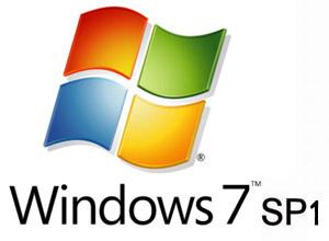 Windows 7 SP1 Windows 7 Sp1 Türkçe Format Cdsi İndir