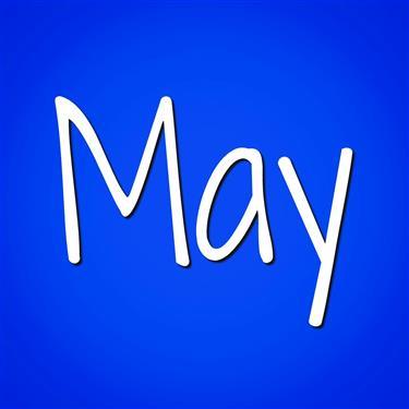 birth month