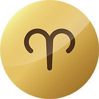 Best Zodiac Sign Matches For Aries