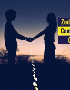 Zodiac signs compatibility chart love friendship enemy colleague romantic date also rh revivezone